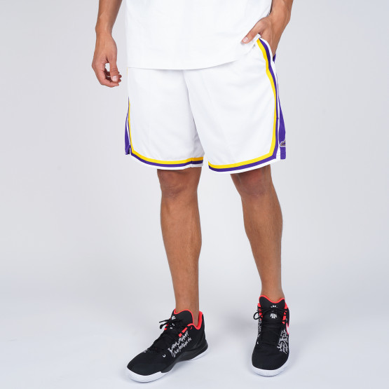 Nike Los Angeles Lakers Swingman Men's Shorts