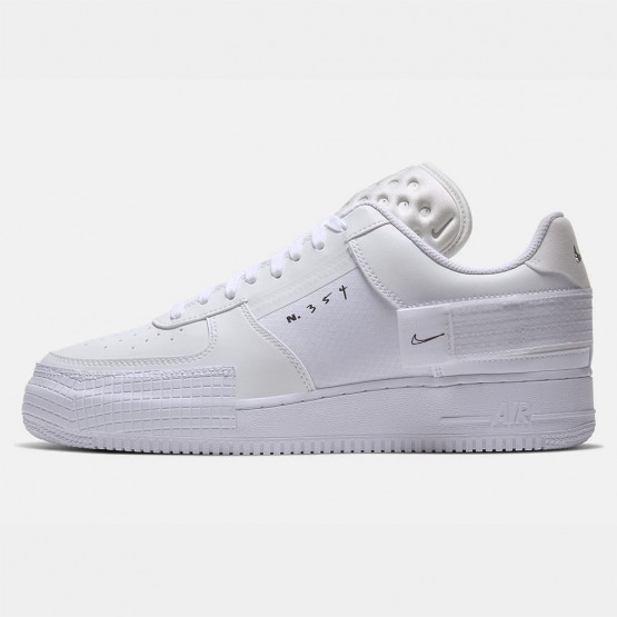 Nike Air Force 1 Type Men's Shoes photo