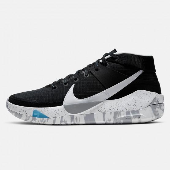 Nike KD13 Baskeball Shoes
