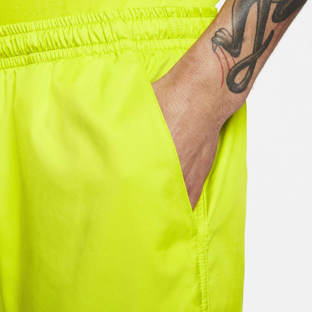 Nike Sportswear Men's Sce Short Woven Flow
