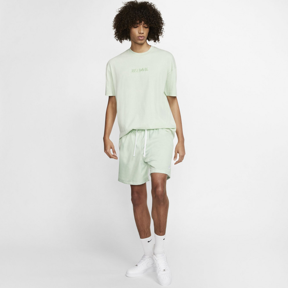 Nike Sportswear Men's Sce Short Woven Flow