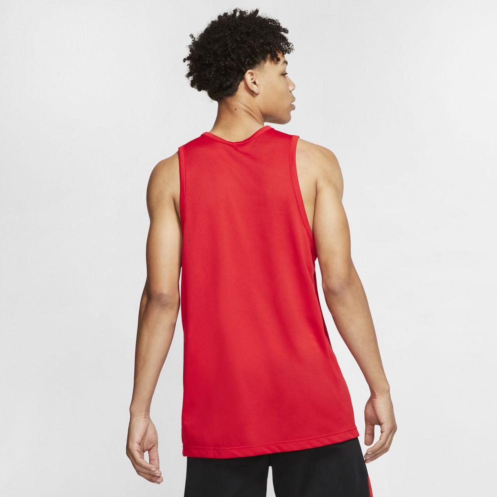 Nike Sportswear Men's Dry Tank Top Crossover