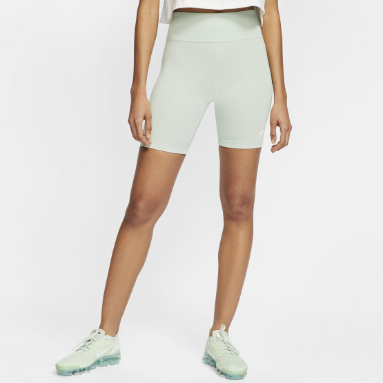 Nike Sportswear Women's Legasee Bike Short