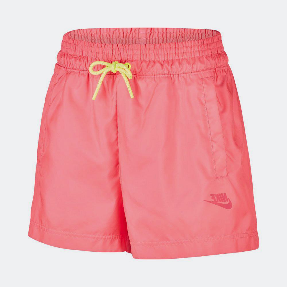 Nike Sportswear Women's Festival Woven Short (9000052871_45544)