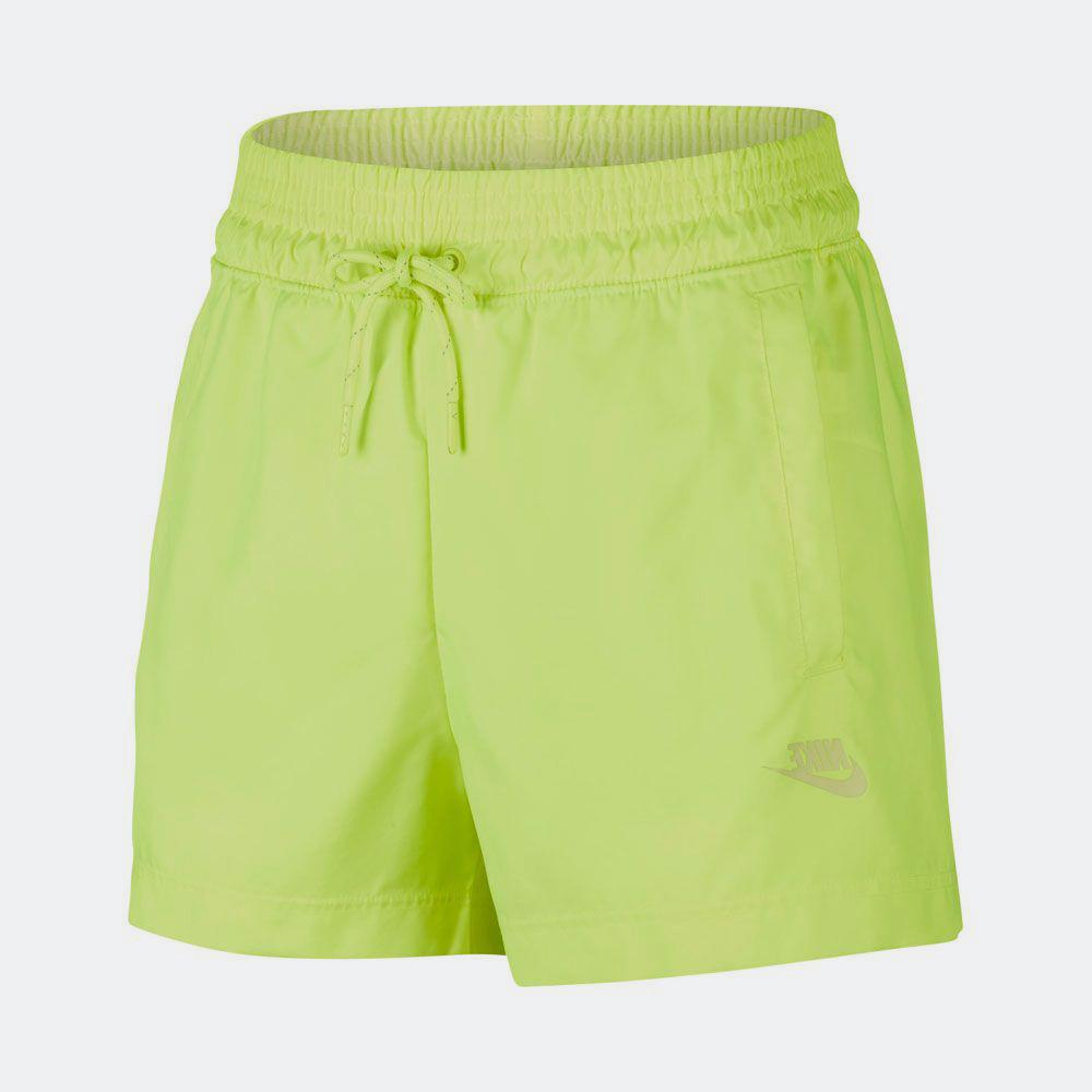 Nike Sportswear Women's Festival Woven Short (9000052872_45545)