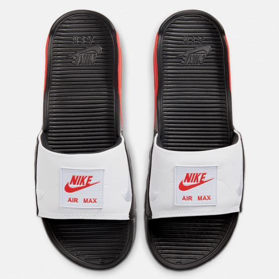 Nike Air Max 90 Men's Slides