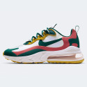 Nike Air Max 270 React Men's Shoes