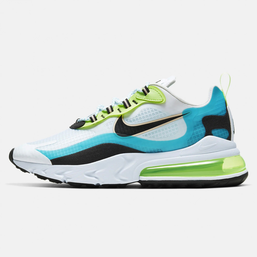 Nike Air Max 270 React  Special Edition Men's Shoes