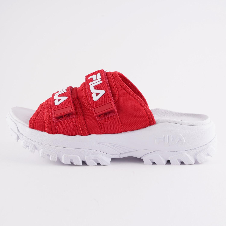Παπούτσια Fila Heritage 2020 shoes & style