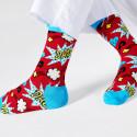 Happy Socks Dad Sock