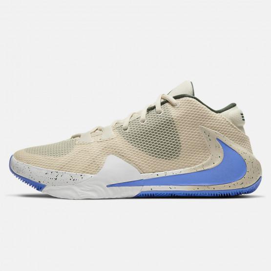 Nike Zoom Freak 1 Basketball Shoes