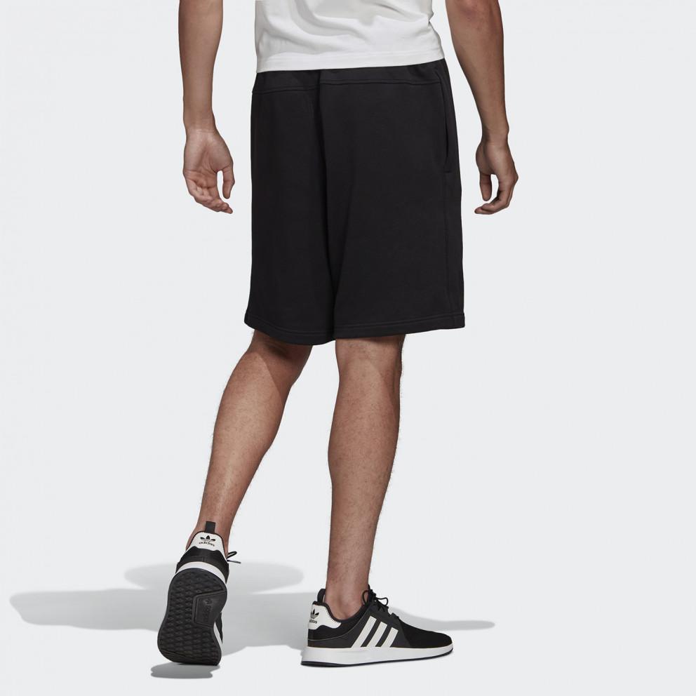 adidas Originals R.y.v. Men's Shorts