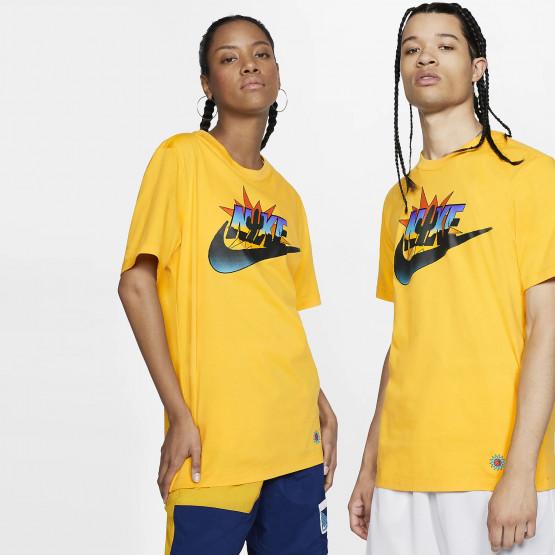Nike Sportswear Men'sTee Futura Phx
