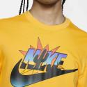 Nike Sportswear DNA Futura Phx Men's Tee