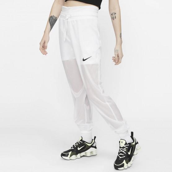 Nike W Nsw Indio Pant Woven