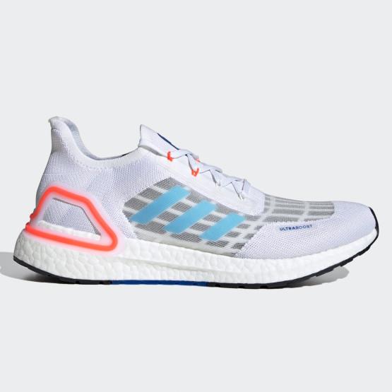 adidas Ultraboost Summer.RDY Women's Shoes