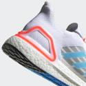 adidas Performance Ultraboost SUMMER.RDY Ανδρικά Παπούτσια