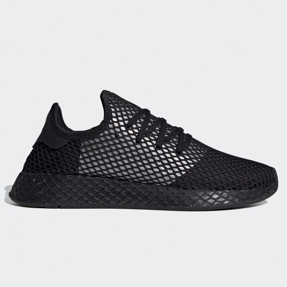 adidas Originals Deerupt Runner Men's Shoes