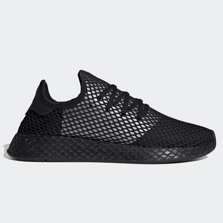 adidas Originals Deerupt Runner Men's Shoes (9000046153_10667)
