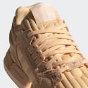adidas Originals ZX Torsion Men's Shoes
