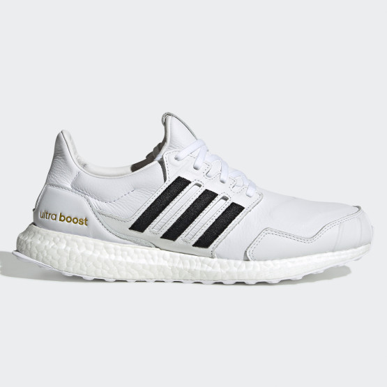 adidas UltraBOOST DNA LIFE
