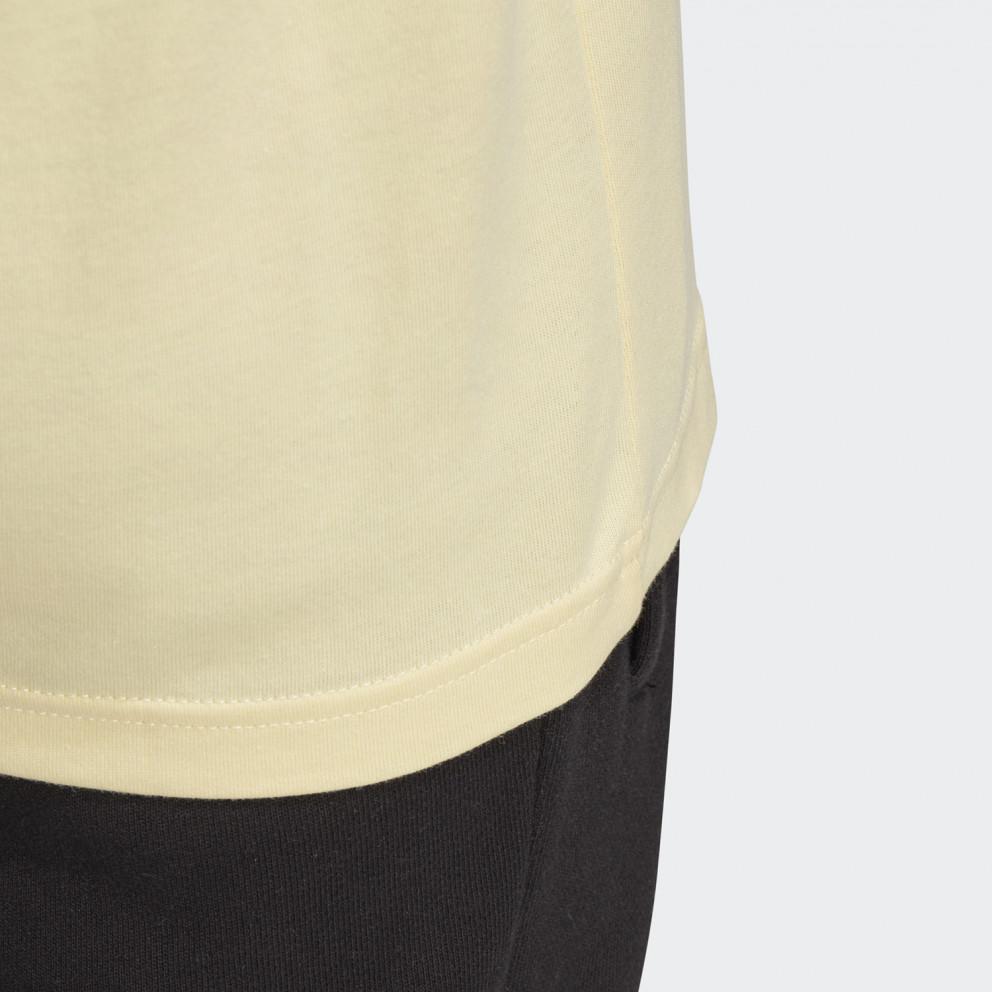Adidas Original 3-Stripes Men's Tee