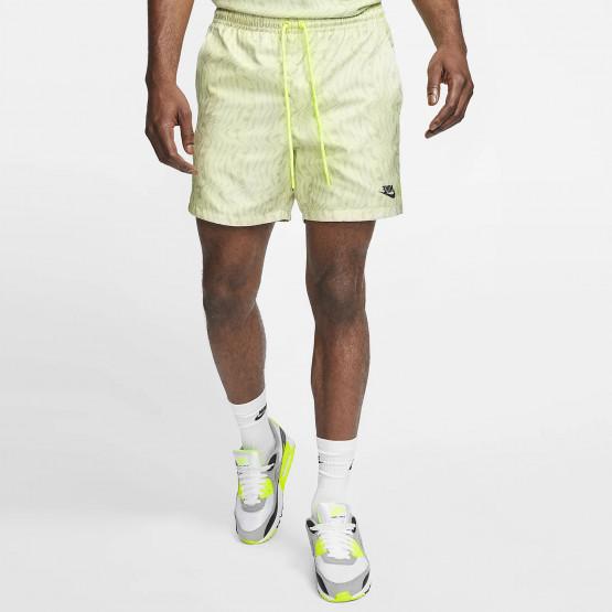 Nike M Nsw Festival Wvn Short