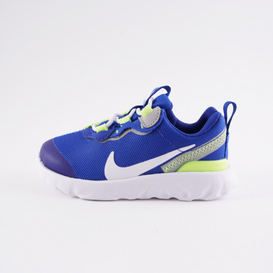 Nike React Element 55 Infants' Shoes