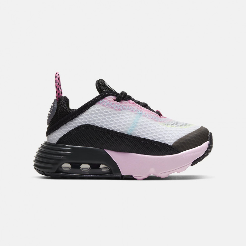 Nike Air Max 2090 Infants' Shoes