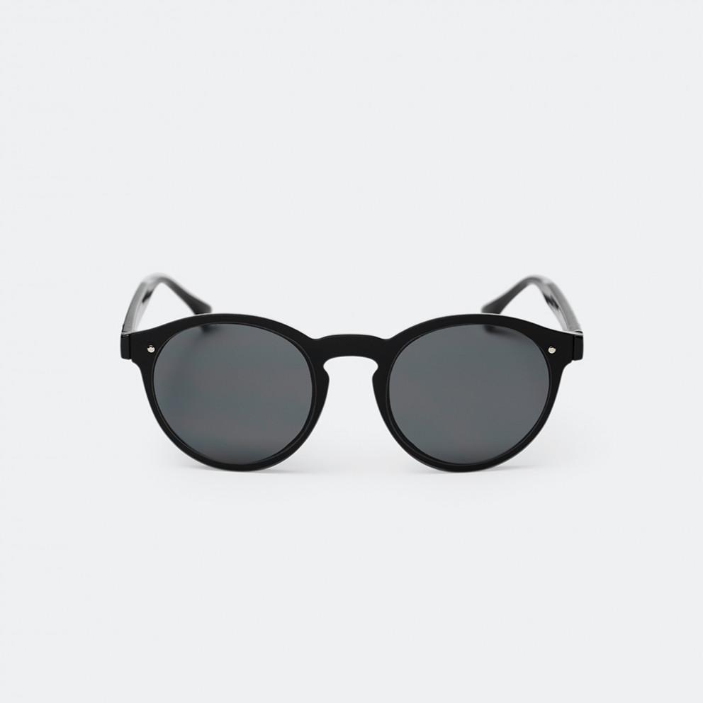 Chpo Mcfly Sunglasses Black