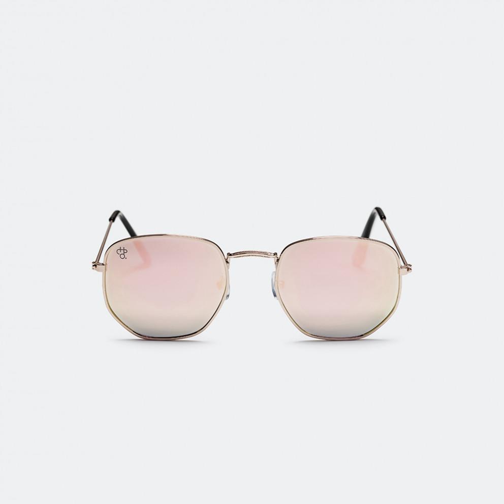 CHPO Ian Unisex Sunglasses