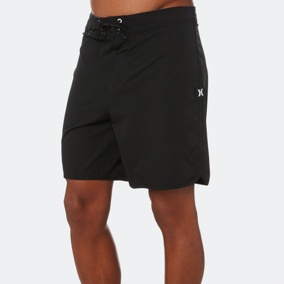 "Hurley M Phtm One&only 18"" Men's Shorts"