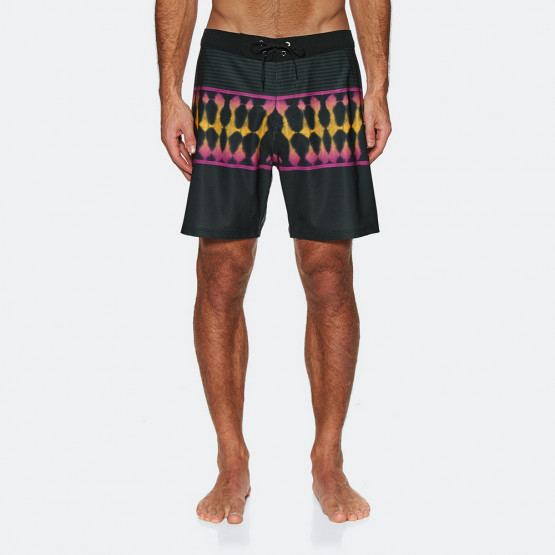 "Hurley M Phtm Resist 18"" Men's Shorts"