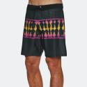 "Hurley M Phtm Resist 18"" Men's Shorts"
