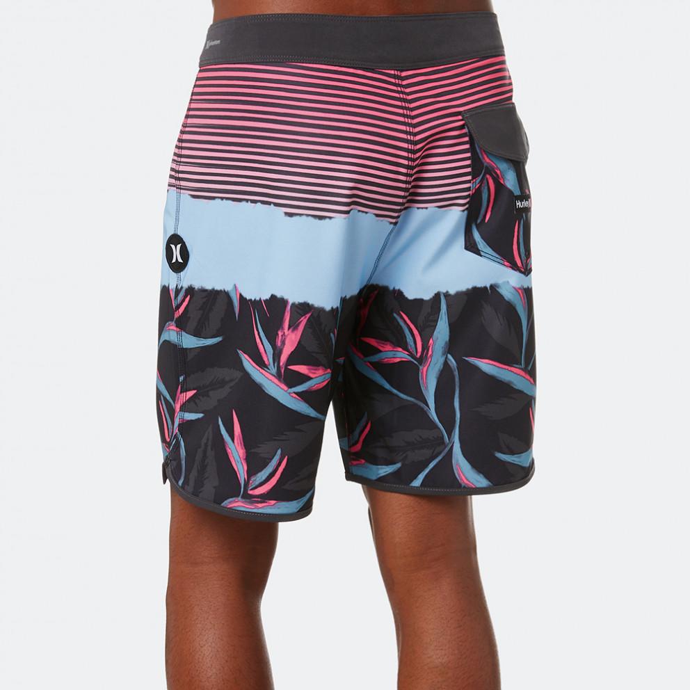 "Hurley M Phtm Playa Grande 18"" Men's Shorts"