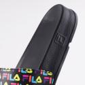 Fila Heritage Drifter Mood Ii Women's Slides