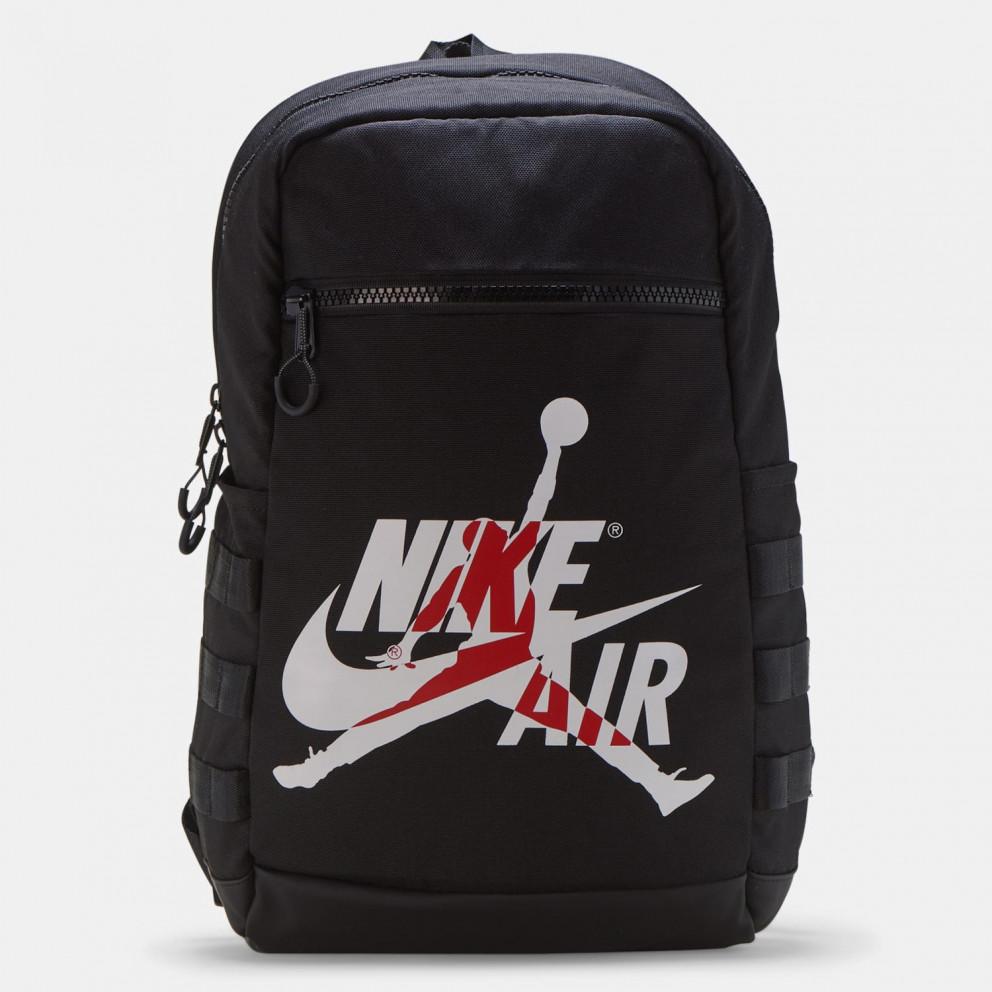 Jordan Jumpman Classics Pack