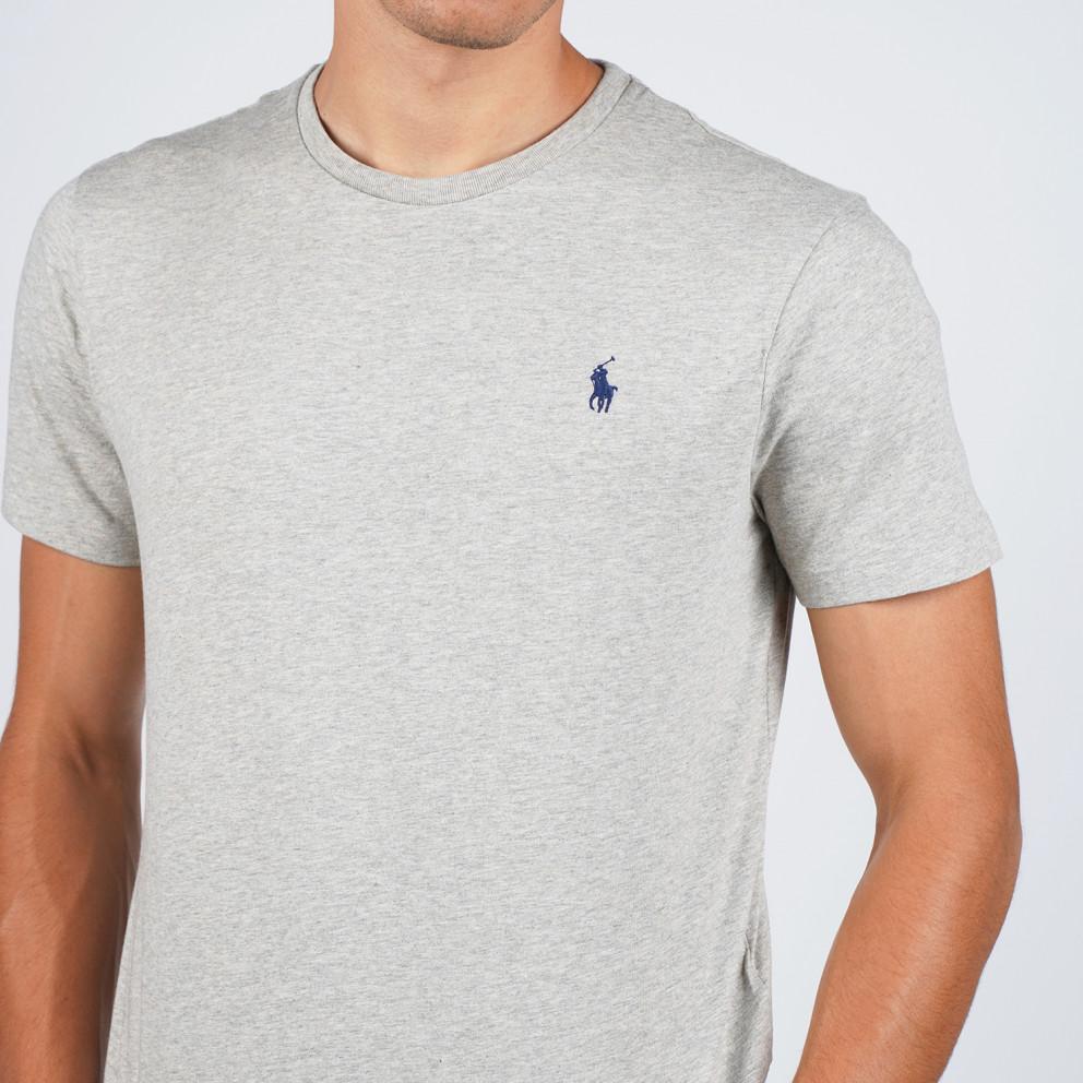 Polo Ralph Lauren Ανδρικό T-Shirt