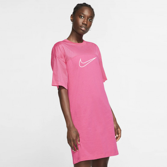 Nike Sportwear Women's Mesh Dress