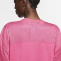 Nike Sportwear Women's Mesh Dress