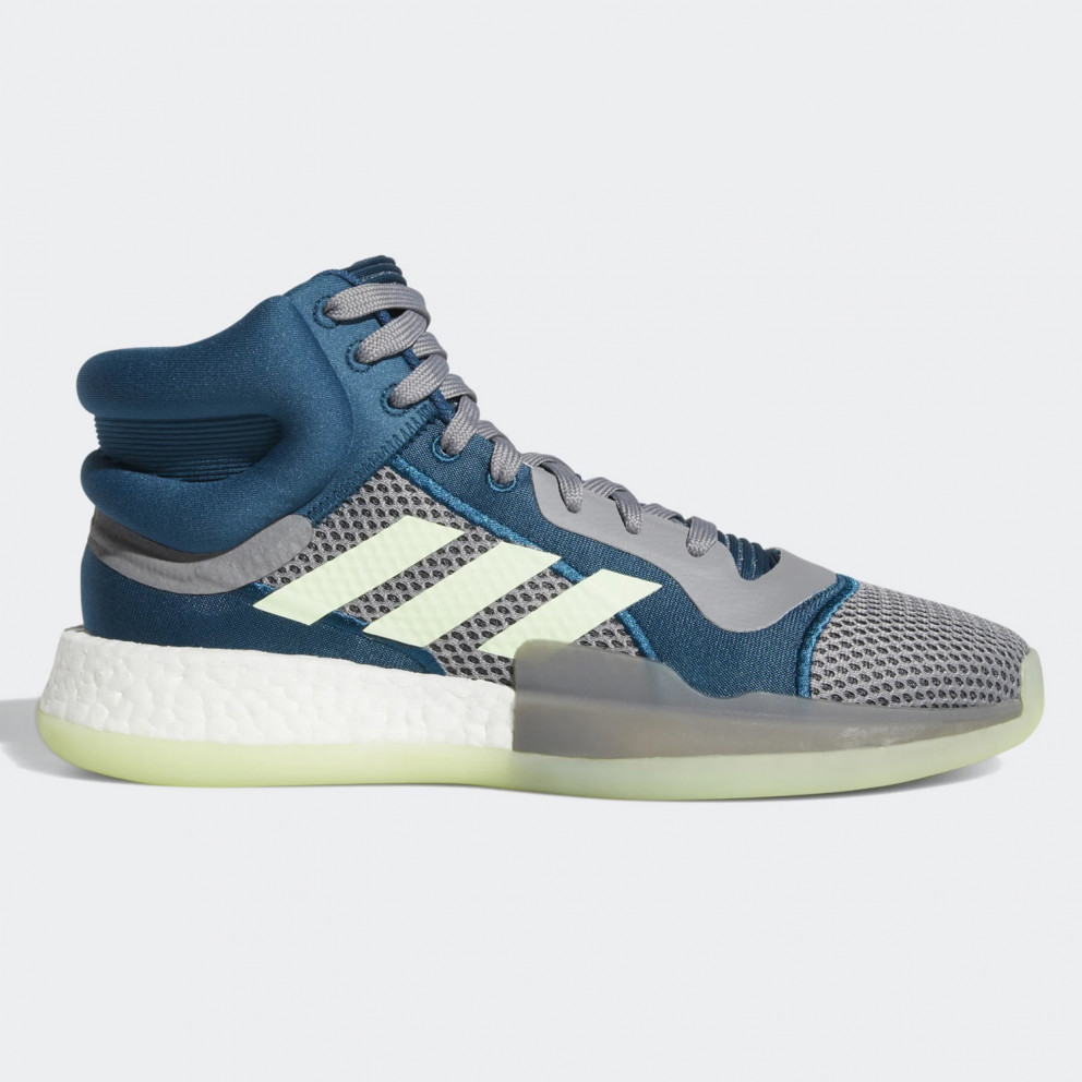 Adidas Marquee Boost Men's Basketball Shoes