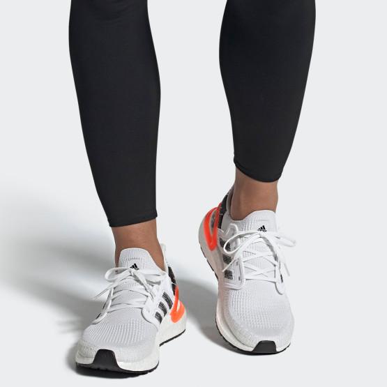 Adidas Ultraboost 20 Ανδρικά Παπούτσια
