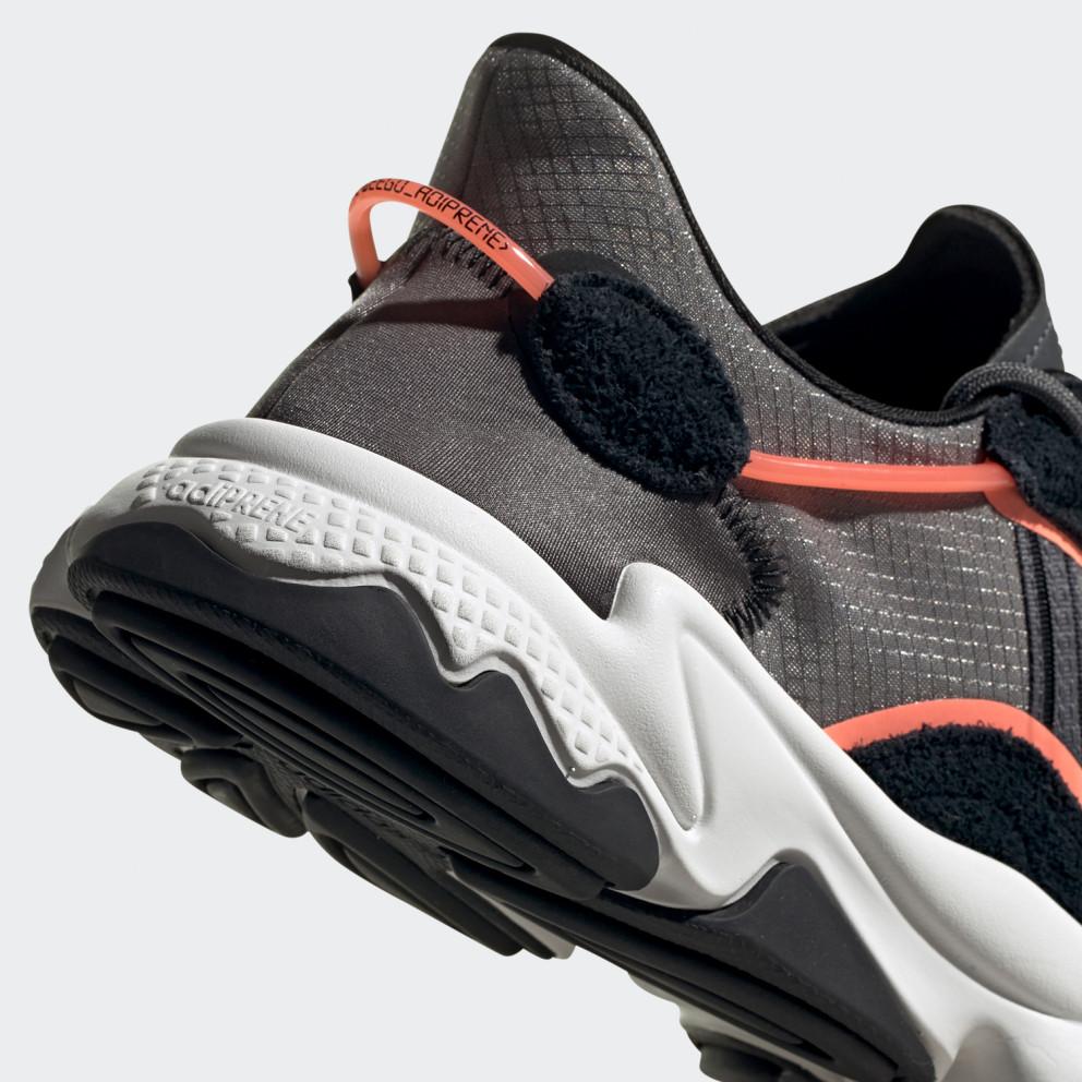 adidas Originals Ozweego Ανδρικά Παπούτσια