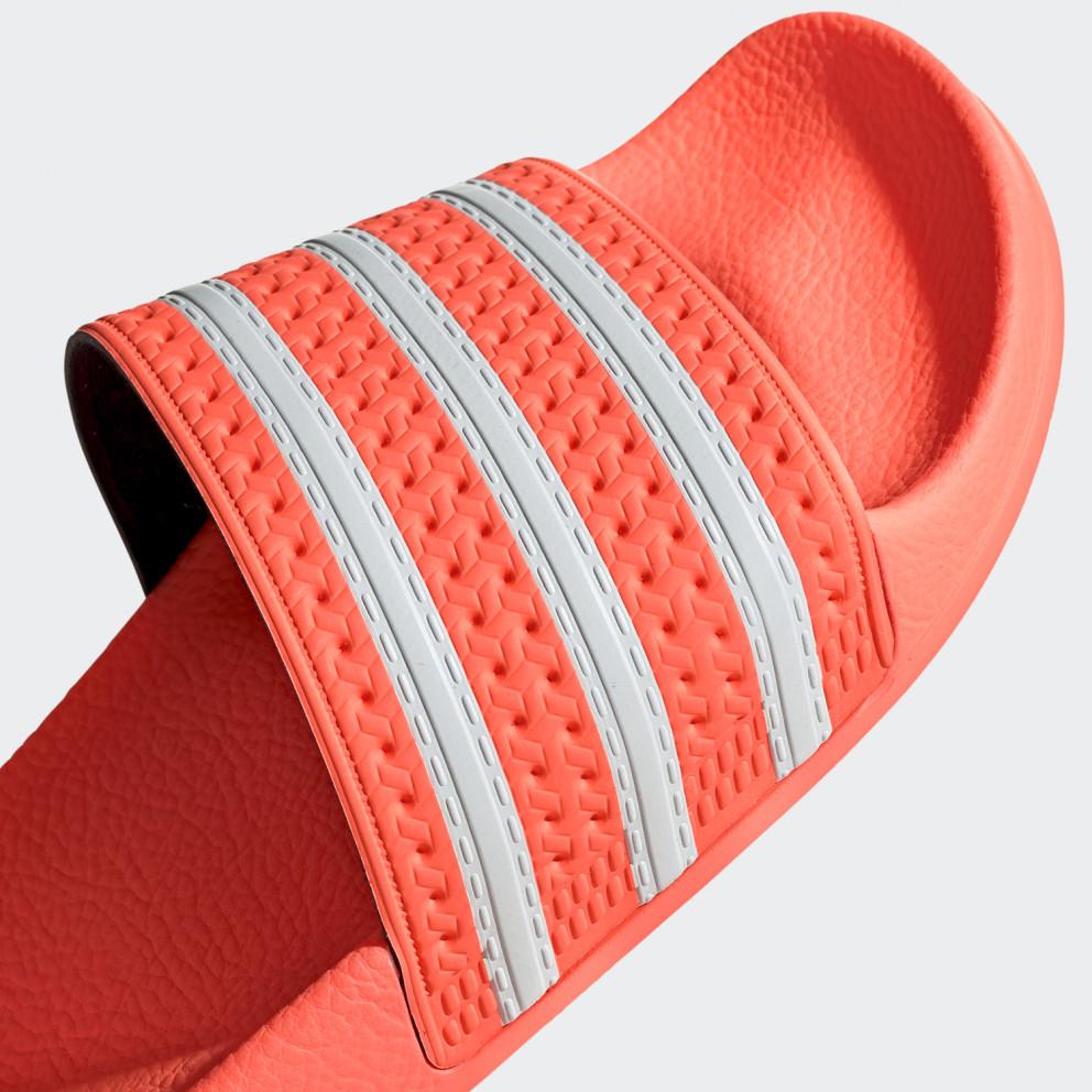 adidas Originals Adilette Γυναικείες Παντόφλες