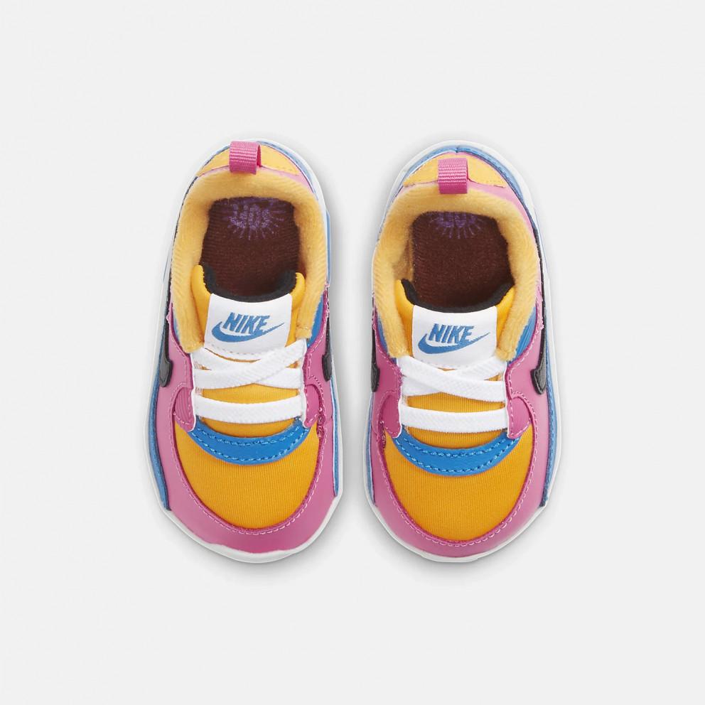 Nike Max 90 Crib (Cb) Kids' Shoes