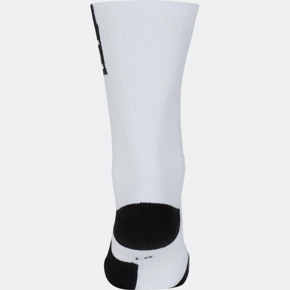 Nike Kevin Durant Unisex Elite Crew Κάλτσες
