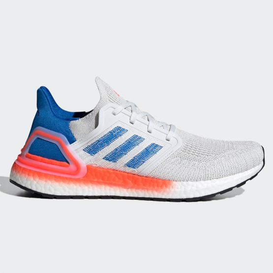 Adidas Ultraboost 20 Primeblue Men's Running Shoes
