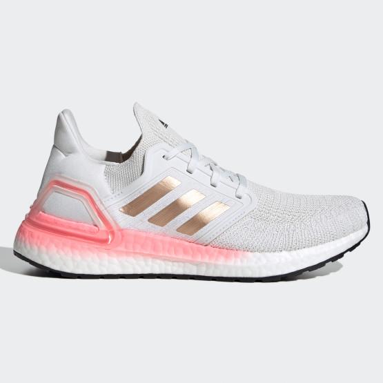 Adidas Ultraboost 20 Primeblue Γυναικεία Παπούτσια