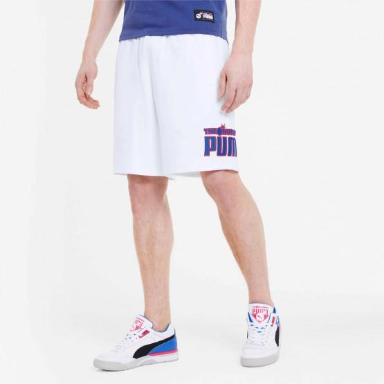 Puma X The Hundreds Men's Shorts