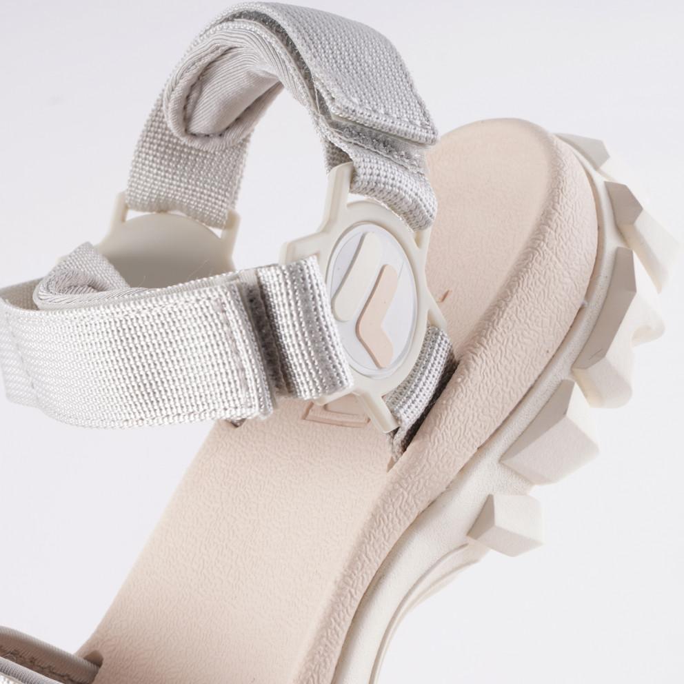 Fila Heritage Yak Sandal Footwear